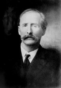 Jacob Cornelius Conant