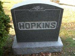 Edward Hopkins