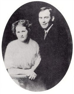 Lilly Mack Culbreth