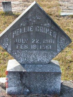 Nellie Griner