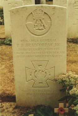 Roland Boys Bradford