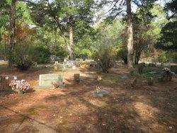 Pease Chapel Cemetery
