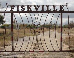 Fiskville Cemetery