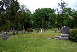 Ponca Cemetery