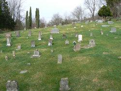 Hensley Cemetery