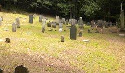 Proctor Cemetery