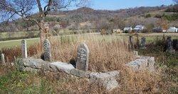 Ashby Cemetery