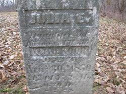 Julia E. Wynekoop
