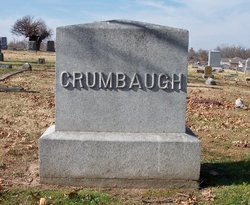 Luther H. Crumbaugh