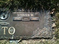 Steven William Cito