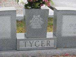 Orbit Otheo Tycer