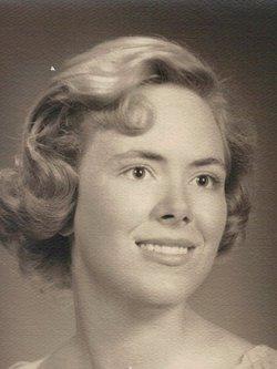 Carolyn Sue Johnson