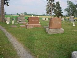 Ebenezer Casteel