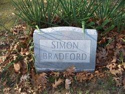 Simon Bradford