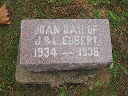 Joan Ebbert