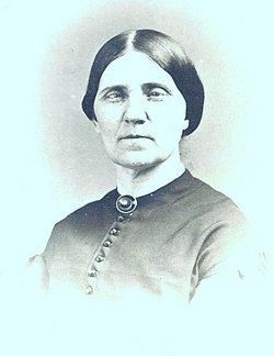 Rhoda Carpenter <i>Holman</i> Henderson