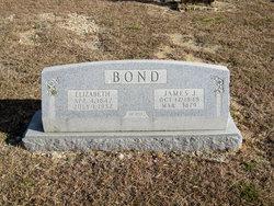 James J Bond