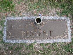 Don Bessent