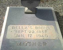 Adella Della <i>Smith</i> Bivins