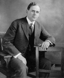 William Noble Andrews