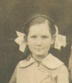 Lois Caldonia <i>Bullington</i> Gibbons