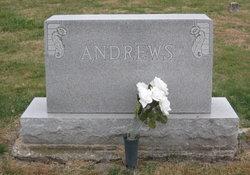 Allen Andrews