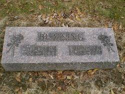 Clement August Blaising, Sr