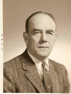 Paul George Allen