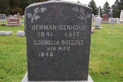 Newman E. Isenhour