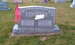 Harry Scott Knepper