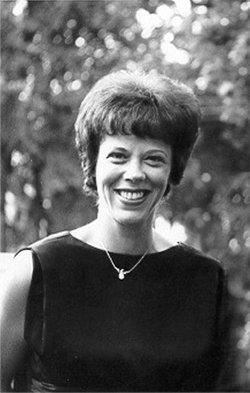 Mary Jean <i>Monnette</i> Koblentz-Bowen