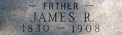 James R. Drake