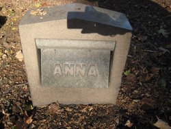 Anna M Forster