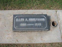 Ellen A. <i>Osborn</i> Coulthard