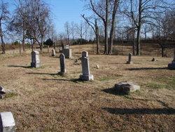 Albert Dyer Cemetery