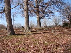 Bloomington Springs Cemetery