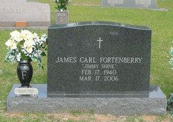 James Carl Fortenberry