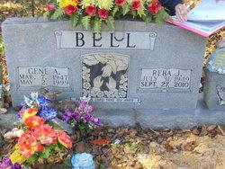 Gene Autry Bell