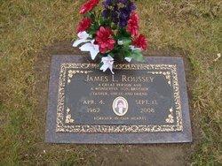 James L. Roussey