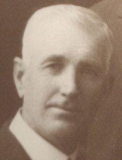 John Henry Dickson