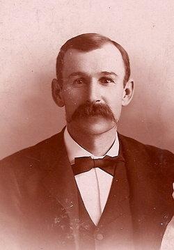 Frank Cox