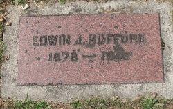 Edwin Joseph Hufford