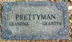 Mary Catherine <i>Gumley</i> Prettyman