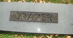 Eugenia Draper
