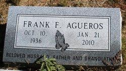 Frank F. Agueros