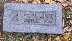 Laura Myrtle Luce