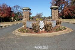 Carolina Memorial Park