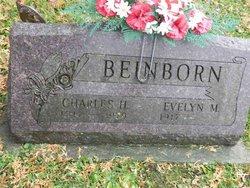 Charles Herman Beinborn