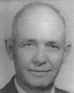 Dwight Andersen