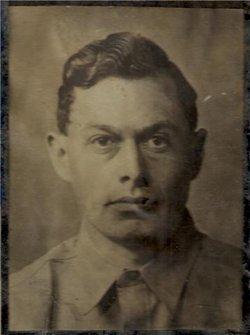 Hobert Lee Boren